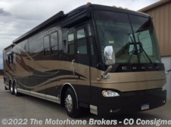 Used 2006 Newmar Essex 4502  (in Englewood, CO) available in Salisbury, Maryland