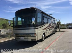 Used 2009 Monaco RV Knight 41DFT available in , California