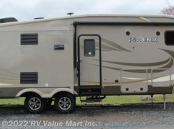 New 2016 Shasta Phoenix 32RE available in Lititz, Pennsylvania