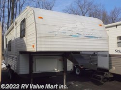 Used 1998 Fleetwood Prowler 24 available in Lititz, Pennsylvania