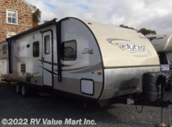 Used 2015 Shasta Flyte 3150K available in Lititz, Pennsylvania