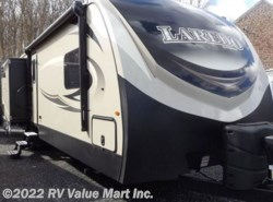 New 2017  Keystone Laredo 331BH by Keystone from RV Value Mart Inc. in Lititz, PA