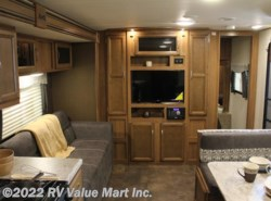 New 2017  Coachmen Apex Ultra Lite 300BHS by Coachmen from RV Value Mart Inc. in Lititz, PA