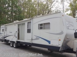 Used 2005  Coachmen Catalina 739FLS by Coachmen from RV Value Mart Inc. in Lititz, PA