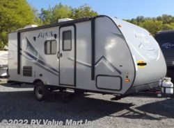 New 2017 Coachmen Apex Nano 191RBS available in Lititz, Pennsylvania