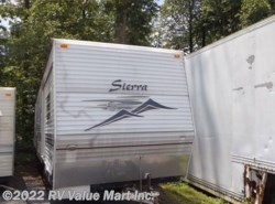 Used 2005 Fleetwood  Sierra 38 available in Lititz, Pennsylvania
