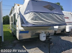 Used 2008  Skamper  235 Hybrid by Skamper from RV Value Mart Inc. in Lititz, PA