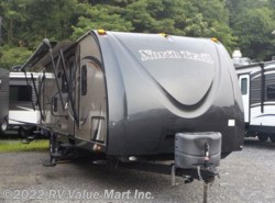 Used 2013  Heartland RV North Trail  King Slides NT KING 31BHDD