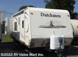 Used 2009 Dutchmen Lite 28BGS available in Lititz, Pennsylvania