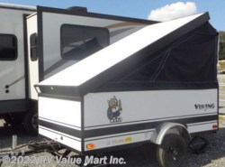 New 2018  Coachmen Viking Express Series 9.0 by Coachmen from RV Value Mart Inc. in Lititz, PA
