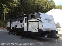 Used 2017 Gulf Stream Innsbruck Travel Trailer 30FRK available in Lititz, Pennsylvania