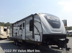 New 2018  Cruiser RV MPG Ultra-Lite 2750BH by Cruiser RV from RV Value Mart Inc. in Lititz, PA