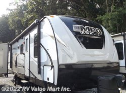 New 2018  Cruiser RV MPG Ultra-Lite  2800QB by Cruiser RV from RV Value Mart Inc. in Lititz, PA