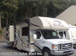Used 2018 Thor Motor Coach Four Winds 30D Ford available in Lititz, Pennsylvania