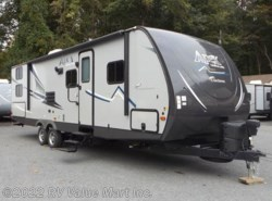 New 2018 Coachmen Apex Ultra-Lite 289TBSS available in Lititz, Pennsylvania