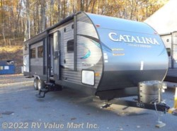 New 2018  Coachmen  313DBDSCK by Coachmen from RV Value Mart Inc. in Lititz, PA
