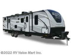 New 2018  Cruiser RV MPG Ultra-Lite  2400BH by Cruiser RV from RV Value Mart Inc. in Lititz, PA
