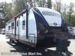 New 2018 Cruiser RV Radiance Ultra Lite R-32BH available in Lititz, Pennsylvania