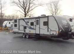 New 2018  Coachmen Apex Ultra-Lite 287BHSS by Coachmen from RV Value Mart Inc. in Lititz, PA