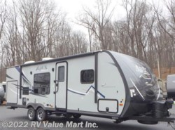 New 2018  Coachmen Apex Ultra-Lite 251RBK by Coachmen from RV Value Mart Inc. in Lititz, PA