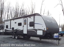 New 2018  Dutchmen Aspen Trail  by Dutchmen from RV Value Mart Inc. in Lititz, PA