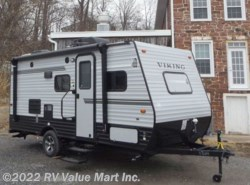 New 2019 Coachmen Viking  available in Lititz, Pennsylvania
