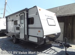 New 2019  Coachmen Viking  by Coachmen from RV Value Mart Inc. in Lititz, PA