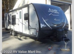 New 2019  Coachmen Apex Ultra-Lite 288BHS by Coachmen from RV Value Mart Inc. in Lititz, PA