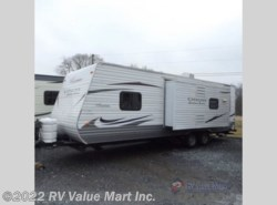 Used 2012 Coachmen Catalina Santara Series 251RSS available in Lititz, Pennsylvania