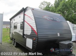 Used 2016 Dutchmen Aspen Trail 1900RB available in Lititz, Pennsylvania