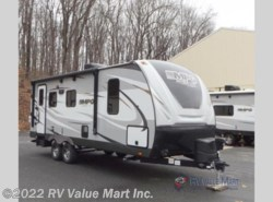 New 2019  Cruiser RV MPG 2120RB by Cruiser RV from RV Value Mart Inc. in Lititz, PA