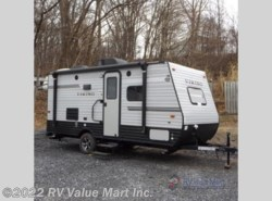 New 2019  Viking  Ultra-Lite 17FQS by Viking from RV Value Mart Inc. in Lititz, PA