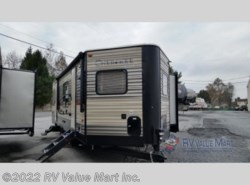New 2018  Forest River Cherokee 234VFK by Forest River from RV Value Mart Inc. in Lititz, PA