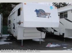 Used 2006 Holiday Rambler Savoy SL 29 RES available in Lititz, Pennsylvania