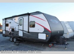 Used 2016 Dutchmen Aspen Trail 2460RLS available in Lititz, Pennsylvania