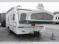 Used 2004 Starcraft Antigua 215SB available in Lititz, Pennsylvania