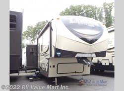 New 2018 Keystone Laredo Super Lite 298SRL available in Lititz, Pennsylvania