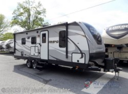 New 2019  Cruiser RV MPG 2200RB by Cruiser RV from RV Value Mart Inc. in Lititz, PA