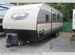 New 2019  Forest River Cherokee 264DBH by Forest River from RV Value Mart Inc. in Lititz, PA