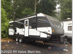 New 2019  Dutchmen Aspen Trail 2340BHS by Dutchmen from RV Value Mart Inc. in Lititz, PA
