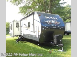 New 2019 Palomino Puma 31RLQS available in Lititz, Pennsylvania
