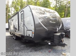 New 2019 Coachmen Apex Ultra-Lite 279RLSS available in Lititz, Pennsylvania