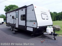 New 2019 Coachmen Viking 21BHS available in Lititz, Pennsylvania