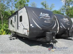 New 2019 Coachmen Apex Ultra-Lite 267RKS available in Lititz, Pennsylvania