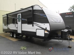 Used 2019 Dutchmen Aspen Trail 2710BH available in Lititz, Pennsylvania