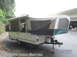 Used 2000 Fleetwood Coleman Sheyanne available in Lititz, Pennsylvania