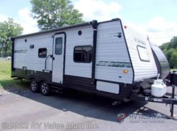 Used 2019 Coachmen Viking 21BH available in Lititz, Pennsylvania