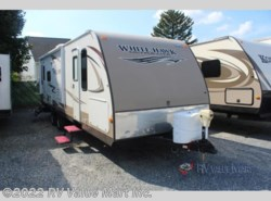 Used 2013 Jayco White Hawk 27DSRL available in Lititz, Pennsylvania