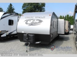 New 2019 Forest River Cherokee Grey Wolf 29TE available in Lititz, Pennsylvania