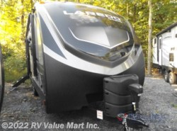 New 2019 Keystone Laredo 225MK available in Lititz, Pennsylvania